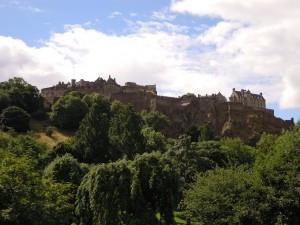 Scotland 2013 001