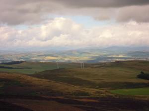 Scotland 2013 019 (2)