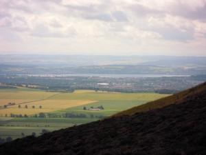 Scotland 2013 035